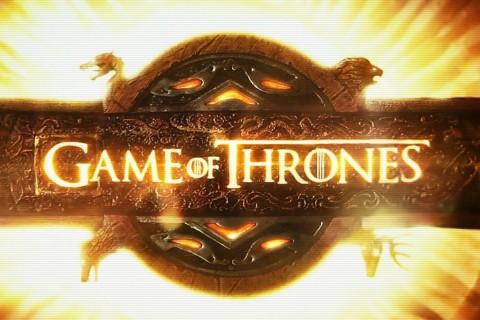 Zynga Bakal Garap Game of Thrones dan Star Wars