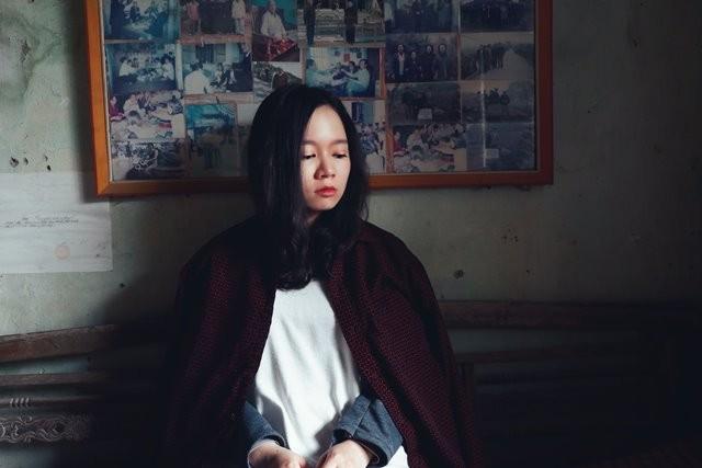 Bagaimana jika pasangan Anda meminta waktu untuk sendiri? Simak informasinya berikut ini. (Foto: Huyen Nguyen/Unsplash.com)