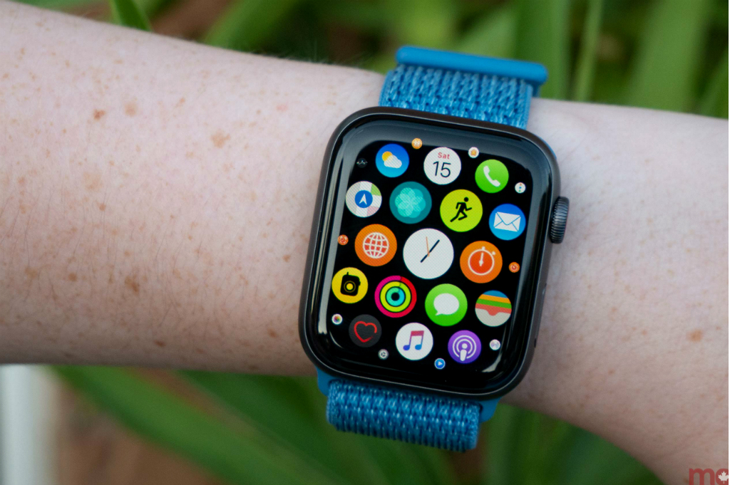 Penjualan Apple Watch diprediksi akan meningkat pada tahun 2019 mendatang.