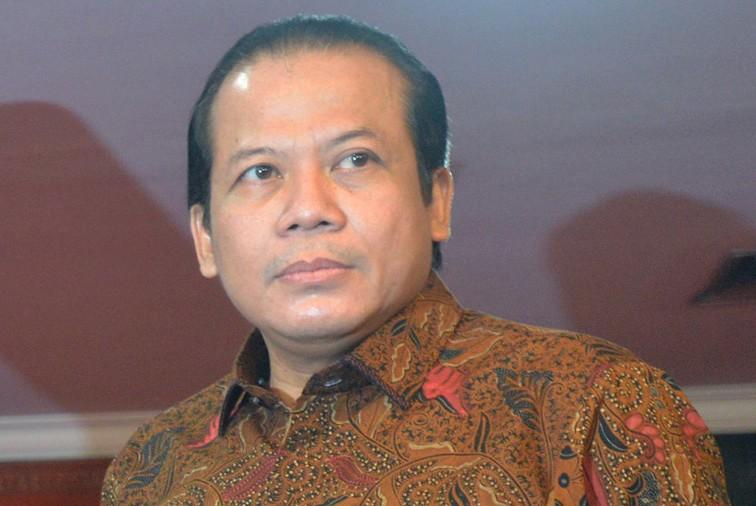 Wakil Ketua DPR RI sekaligus Waketum PAN Taufik Kurniawan. Foto: MI/Susanto