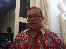 Ketua DPRD Sebut UMP 2019 DIY Terlalu Kecil