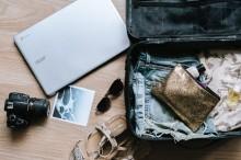 Tips Rencanakan Perjalanan Liburan di Travel Fair