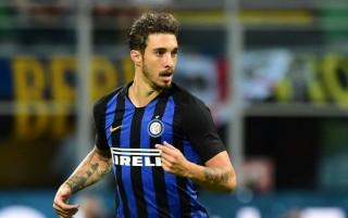 Peluang Raih Scudetto Masih Terbuka untuk Inter