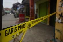 Pelaku Penganiaya Tiga Polisi di Bekasi Dibekuk