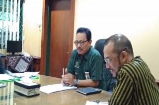 Yogyakarta Diusahakan Bebas Kegiatan Eksploitasi Satwa