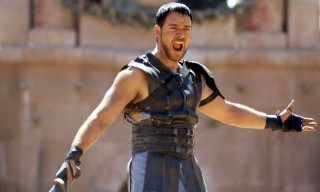 Film Gladiator akan Punya Sekuel