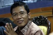 Misbakhun: Presiden Jokowi Perhatikan Aspirasi Petani Tembakau