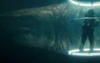 Sekuel Film The Meg Siap Diproduksi