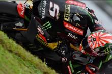 Jadwal Siaran Langsung MotoGP Malaysia Siang Ini