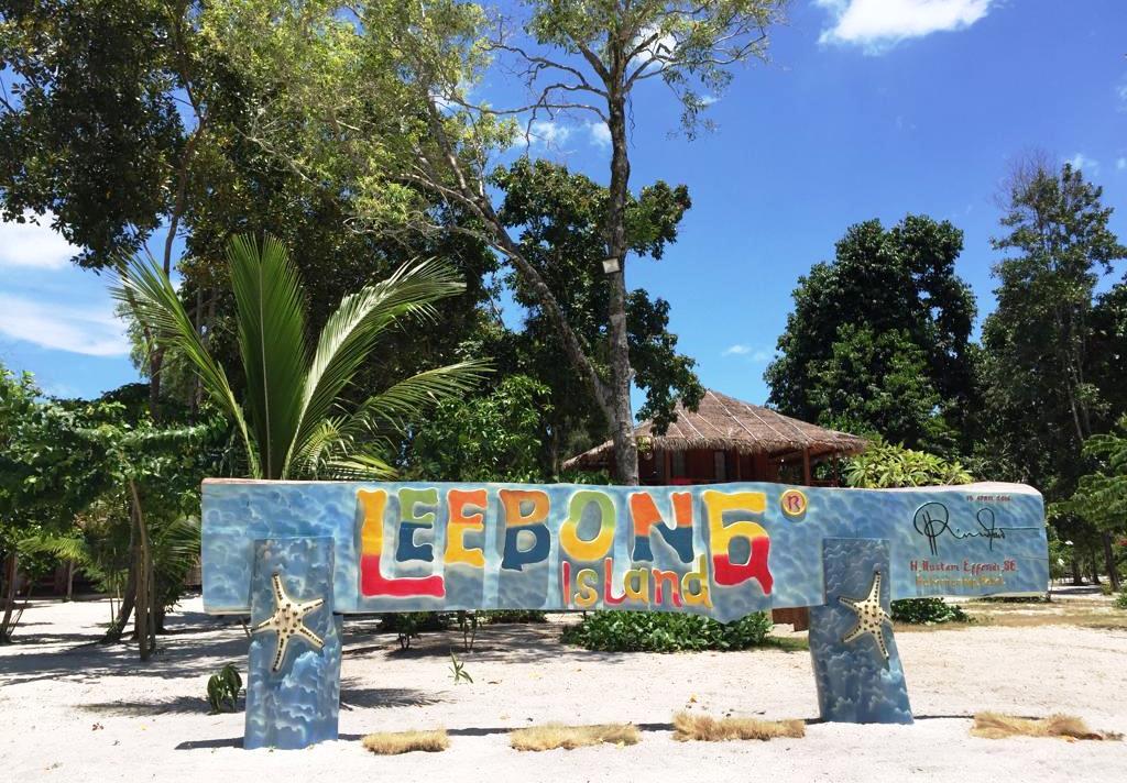 Bangka Belitung kaya potensi wisata (Foto:Dok.DPD)