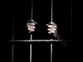 DPO Kasus Perdagangan Manusia di Babel Ditangkap