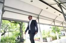 Menaker: Kenaikan UMP 2019 Sesuai Inflasi