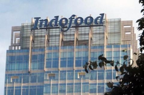Laba Bersih Indofood Turun 15,7%