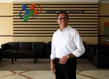Kondisi Bisnis Triwulan IV-2018 Diperkirakan Meningkat