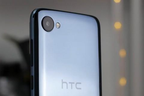 HTC Kembangkan Smartphone dengan Snapdragon 435?