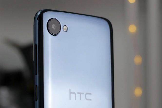 HTC dilaporkan tengah mengembangkan smartphone baru menggunakan Qualcomm Snapdragon 435.