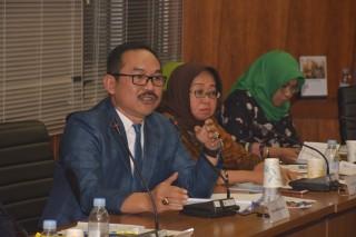 Perawat Indonesia di Jepang Digaji Puluhan Juta