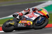 Federal Oil Gresini Moto2 Bakal Makin Indonesia di 2019