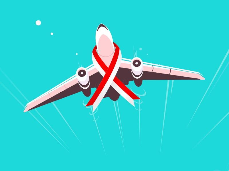 3 Temuan Sementara Investigasi Lion Air PK-LQP