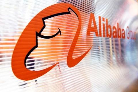 Alibaba Berencana Impor Barang dari Indonesia