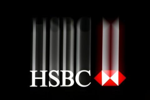 Survei HSBC: ASEAN Menjanjikan di Tengah Proteksionisme