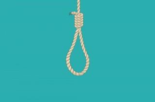 Riset: Bunuh Diri di Jepang Sering Terjadi Senin