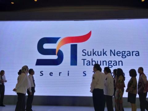 Indonesia jadi Penerbit Sukuk Terbesar di Dunia