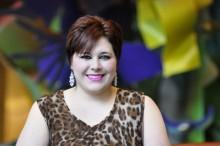 Temui Lauren Marler, Si Pejuang yang 4 Kali Terkena Kanker yang