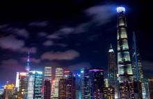 'Spiral DNA' dengan Lift Tercepat Dunia