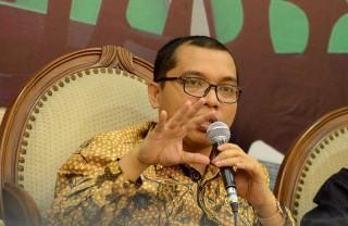 KPU Maluku Utara Diminta Laksanakan Rekomendasi Bawaslu