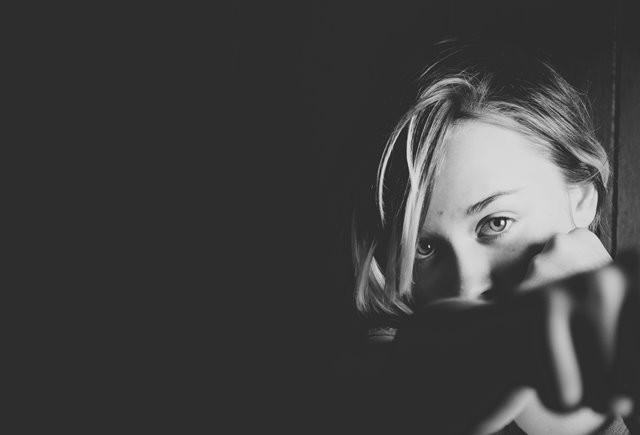 Berikut cara mencegah diri dari pelaku perundungan dunia maya ala psikologi Jovita Maria Ferliana, M. Psi. (Foto: Timothy Eberly/Unsplash.com)