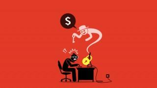 Mengenal Serangan Ransomware SamSam