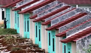 Apersi: Masyarakat Butuh Rumah dengan Angsuran Murah