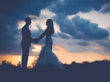 Tren Nikah Muda Picu Tingginya Perceraian
