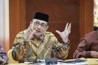 Kemendagri Diminta Bijak Sikapi Sengketa Lahan Aceh dan Sumut