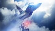 Ace Combat 7 Siap Mengudara Bawa Collector's Edition