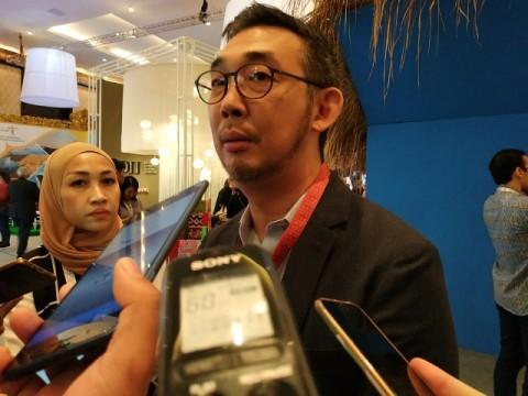 Indonesia Siap Menggagas Liga <i>Esport Asia</i>
