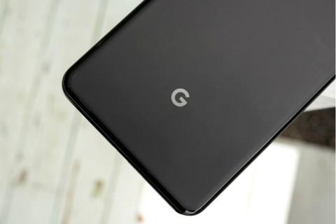 Google Siapkan Smartphone Pixel Kelas Menengah?