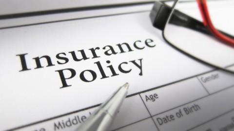 Bandingin.com Ingin Mudahkan Masyarakat Beli Asuransi