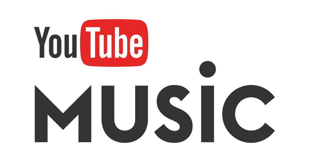 YouTube Bayar Rp26 Triliun untuk Industri Musik Selama 2018 (Foto: youtube)