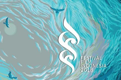 Daftar Lengkap Nominasi FFI 2018