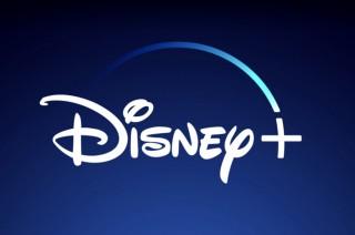 Disney Ungkap Layanan Pesaing Netflix Karyanya
