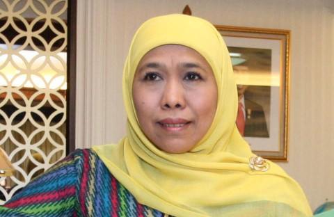 Pentas Surabaya Membara Tak akan Dihentikan