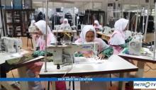 SMK NU Banat Lahirkan Alumni Berprestasi