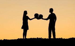 Tanda Hubungan Anda dengan Pasangan Sudah Tidak Bisa Diselamatkan