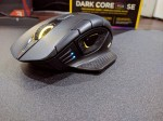 Corsair Dark Core RGB SE, Mouse Gaming Canggih