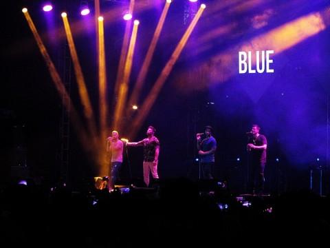 The 90's Festival: Panggung Hiburan, Layar Tancap, hingga Permainan 90-an