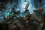 Diablo: Immortal Blizzard Terima Opini Negatif?