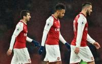 Wolverhampton Paksa Arsenal Berbagi Poin di Emirates