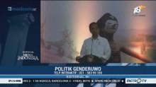 Politik Genderuwo